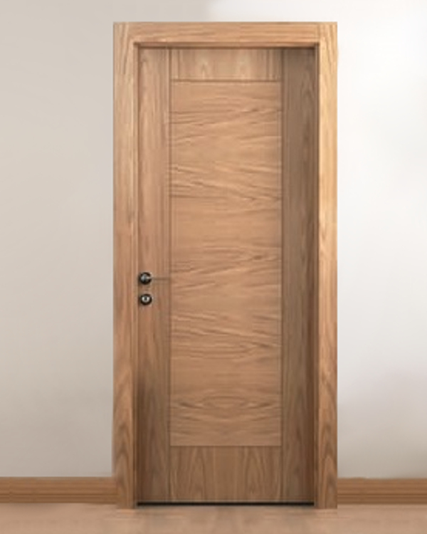 Kartallar Door Turkey Turkish Interior Doors Manufacturer