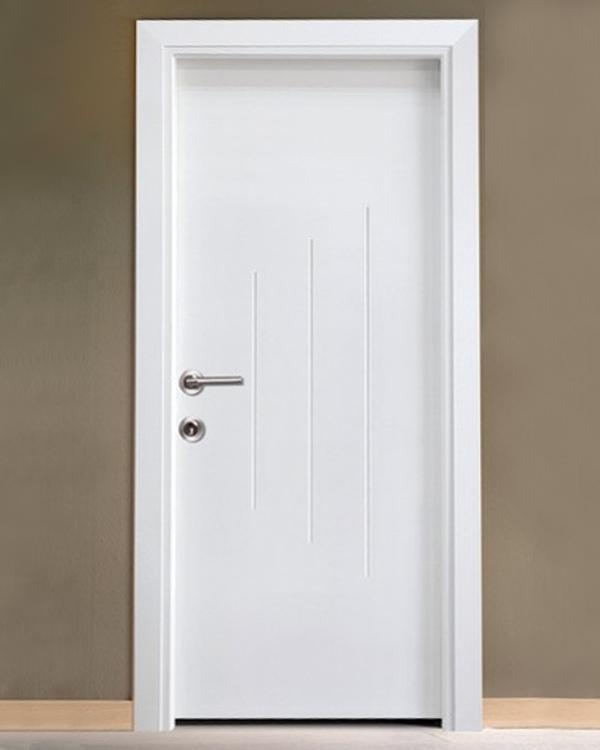 L028 MDF Lacquered. ® Kartallar Doors & L028 MDF Lacquered u2013 Kartallar Door