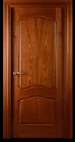 & Kartallar Door Turkey - Turkish Interior Doors Manufacturer