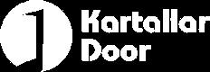 Kartallar Door