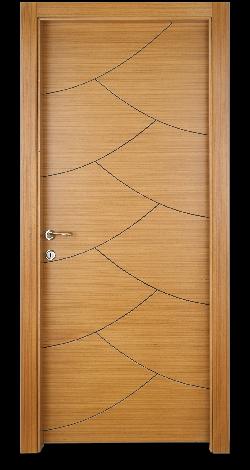 Kartallar Door Turkey Turkish Interior Doors Manufacturer